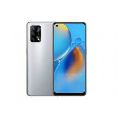 Oppo A74 [NEW]